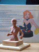 Achtung maquette WiP1 by Angelsrflamabl