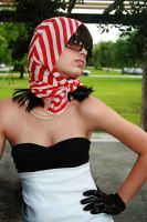 too French by Of-Vitruvian-Man