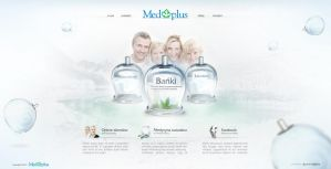 Site - WebPlus by ditrich1
