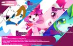 .:Please Read FIRST:. New Commission Prices by Rubynite