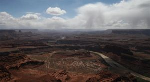 Dead Horse Point by FSGPhotography