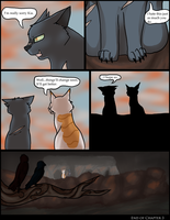 Two-Faced page 51 by JasperLizard