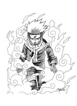 naruto_02 by red-force