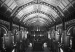 Natural history museum by Phoenixstamatis