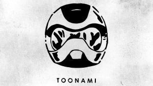 Toonami Upfront by CabooseJr