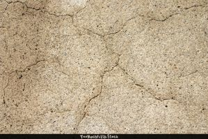 cracked grain by TooMuchFilth-stock