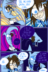 242012 Meeting Moony 6 by KenDraw