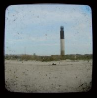 Caswell Lighthouse TTV by Squirrelflight-77