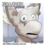 Follower 4.37 by bugbyte