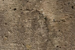 Cement 2 by stock-pics-textures