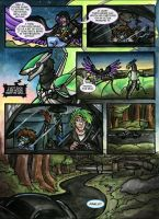 Villain Chapter 4 page 26 by Keetah-Spacecat