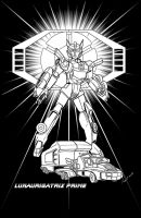 Moonracer as a 'Prime' by Tramp-Graphics