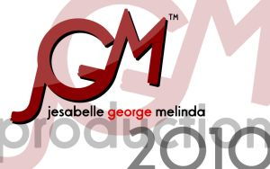 JGM Wallpaper by theXIVdesigns