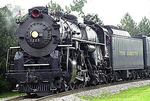 Pere Marquette 1225 by hot293wildcat