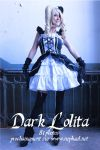 Dark Lolita by Nephael