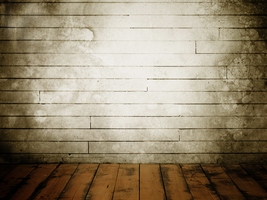 Back ground old room stock by DoloresMinette