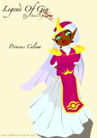 Princess-Celina-2004 by Gambits-Wild-Card