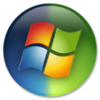 Windows Media Center Vista by Cauxal