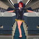Come Fly With Me by JHoagland