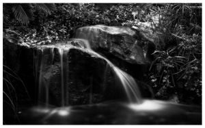 waterfall 2.0 by Project-Firefly