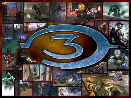 Halo3 side by 1madhatter