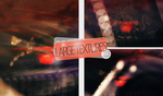 10 Red Textures - TLR by TheLostResources