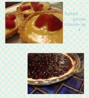 baked goods round up 4 by Emjean