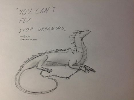 Vent: You can't fly by DovahYol-Atlae