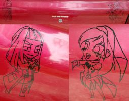 Repo The Genetic Opera. Decals by angelwalker
