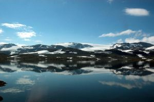 Norway Stock1 by CoolCurry by CoolCurry-Stock