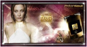 Test Banner for D.G.: Collab by roxymanlol