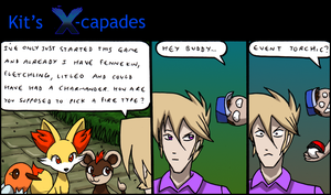 Kit's X-capades 5 by kitfox-crimson