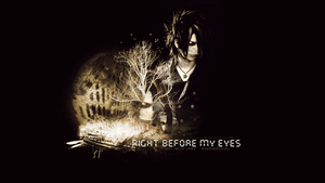 Reita Wallpaper 5 by BeforeIDecay1996
