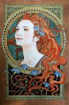 Demelza by Mad-Margaret