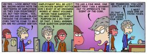 RussoTrot 101 by Russotrot