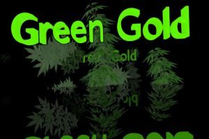 New Marijuana Wallpaper for Android Free by NiqueBilbo