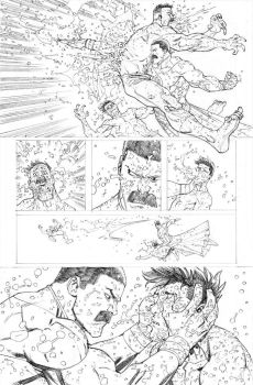 INV76 page 10 SPOILER by RyanOttley