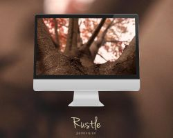 Rustle by PointVision