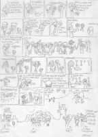 T17 Comic 5 by Teh-Gardy