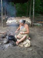 wampanoag natives 14 by dragon-orb