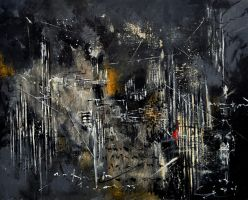 abstract 184150 by pledent