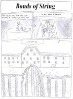 BoS Audition Pg 1 by FreeFlowingFabler
