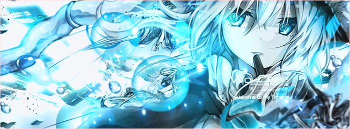 Wo-Class Timeline Cover by SeventhTale
