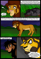 Beginning Of The Prideland Page 92 by Gemini30