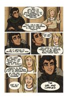 Mias and Elle Chapter1 pg26 by StressedJenny