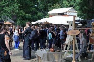 Castlefest 2015 097 by pagan-live-style
