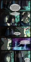 Duality R3: Page 05 by biscuitcrumbs