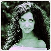 PortraitStudy2 by Michelangelo84