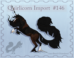 Import 146 by Astralseed