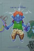 kid ritalin by itch1